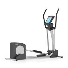 健身器材 脚踏式健身器