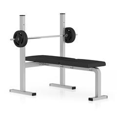 健身器材 卧推板