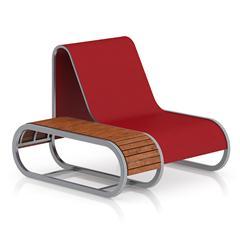 木质桌椅茶几