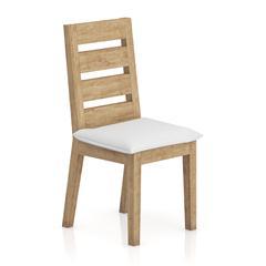 木质沙发椅