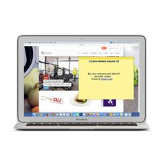 数码产品系列 笔记本电脑