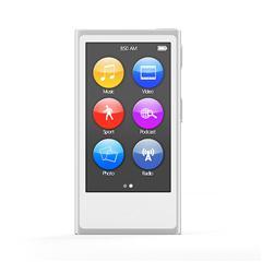 数码产品系列 手机