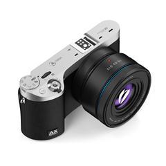 数码产品系列 相机