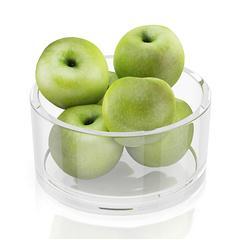 精美食物  青苹果