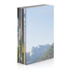 精美图书  图书6