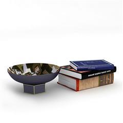 精美家居装饰用品   碗和饭盒