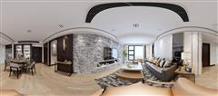 室内装修精品模型9