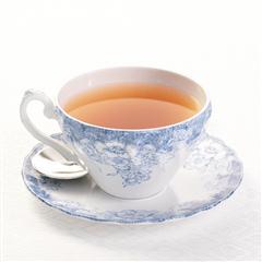 青花瓷茶杯 teacup