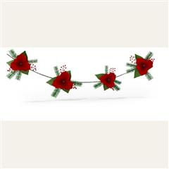 圣诞装饰品