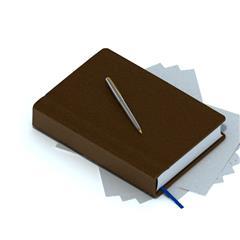 办公工具 记事本1 Office tool