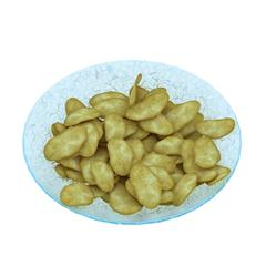 薯片 Potato chips