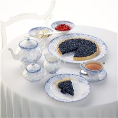 西式茶点8 high tea pastries