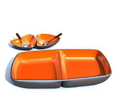 餐盘 餐碗