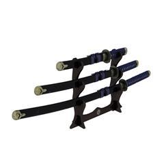 武士刀 Samurai sword