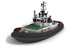 游轮 yacht