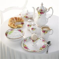 西式茶点12 high tea pastries