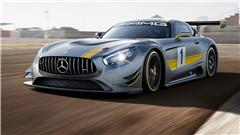 2016_Mercedes_AMG_GT3