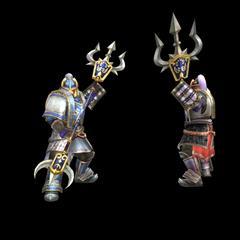 真三国无双5 曹仁 Dynasty Warriors