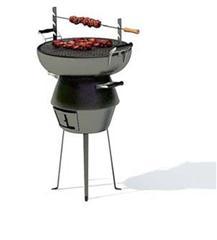 精美烤肉机