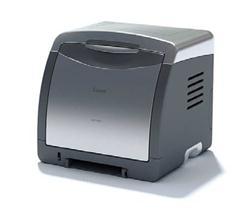 佳能 Canon 激光打印机