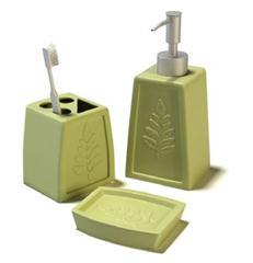 洗浴套件 牙刷 肥皂 洗浴液
