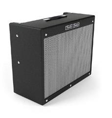 音箱 类型4 Speakers