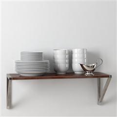 餐具套件 式样7 Tableware Suite