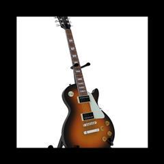 吉他 Guitar 造型5