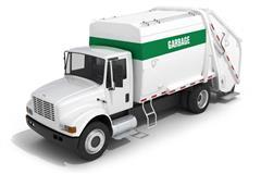 货车2 Truck