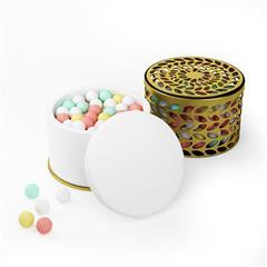 装饰彩珠 Decorative color beads